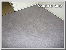 carpet_after_s
