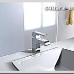 lavatory_before_s